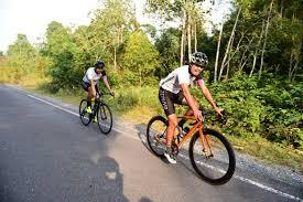 Er du på udkig efter ny cykel til landevejscykling?