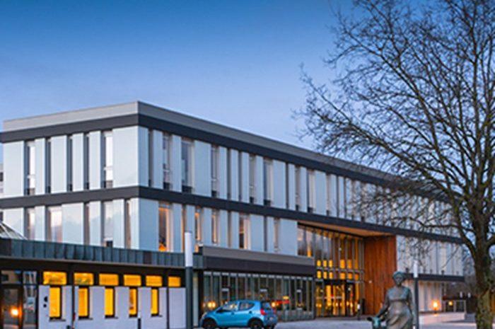Skal du have hjælp til et stort byggeprojekt i Aarhus?