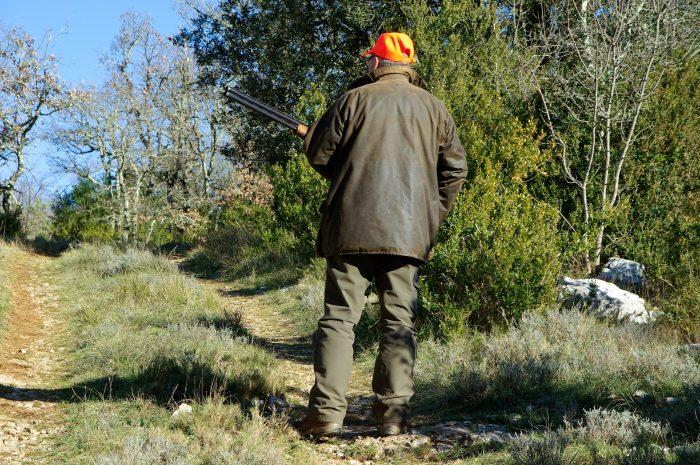 JagttegnKurser har en beståelsesprocent på næsten 100
