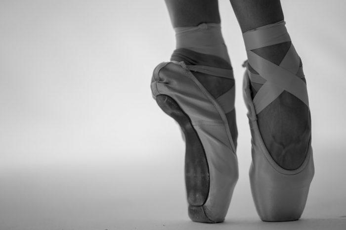 Tre sportsgrene du skal prøve, hvis du elsker dans